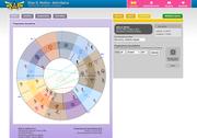 AstroSpica, el software astrológico que he creado.
