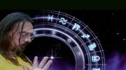 Astrologia_2