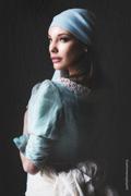 """""""omaggio a vermeer"""""""