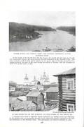 NGM 1919-04 Pic 3