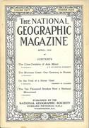 NGM 1919-04