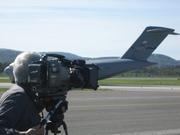 Medevac Missions shoot