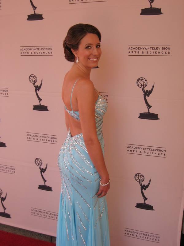 65th Los Angeles Emmy Awards 2
