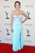 65th Los Angeles Emmy Awards 1