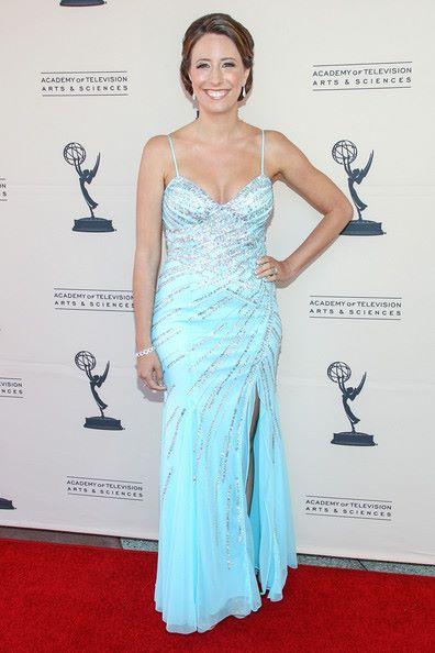 65th Los Angeles Emmy Awards 1