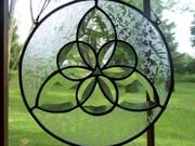 Celtic Tri-Circle (2)
