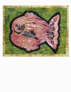 the fish #1