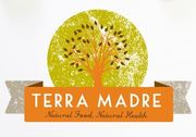 Terre Madre