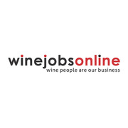 WineJobsOnline-Logo