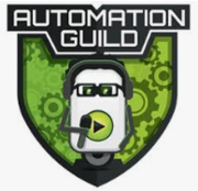 Automation Guild Online Conference 2019