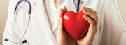 Top cardiologist in delhi