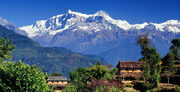 Book Attractive Nepal Tour Package in Your Budget