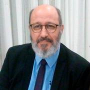 Juan Benito Rodríguez Manzanare