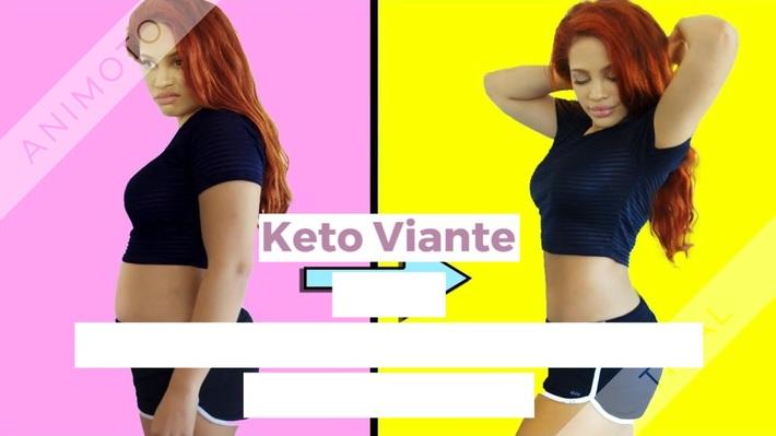 Keto_Viante_720p