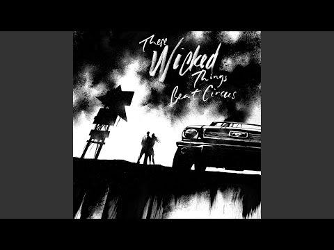 Beat Circus - Long Way Home