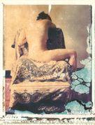 POLA Nude n. 10