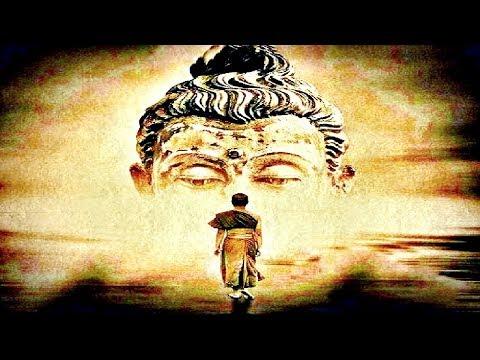 Mantra que Transcende todo o Sofrimento em Vitória- Elimina toda Negatividade,Bloqueios e Karmas.