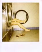 Laundry day 3
