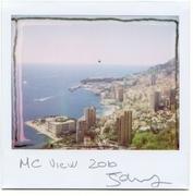 MC top view