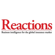 Reactions Magazine Special RU40s Membership Offer