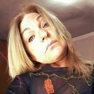 Célia Gonçalves