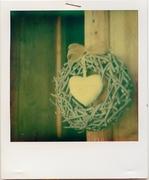 cuore imprigionato
