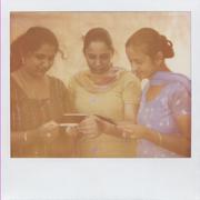 INDIAN MAMA