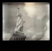 La libertà che illumina il mondo