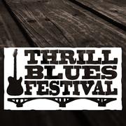 4th Thrill Blues Festival (Croatia)