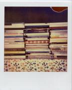 Fotografare le parole_ June2012