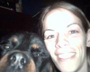 Me and Big Bizzle
