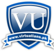 Virtual University of Pakistan (VU) Academic Calendar Spring 2019