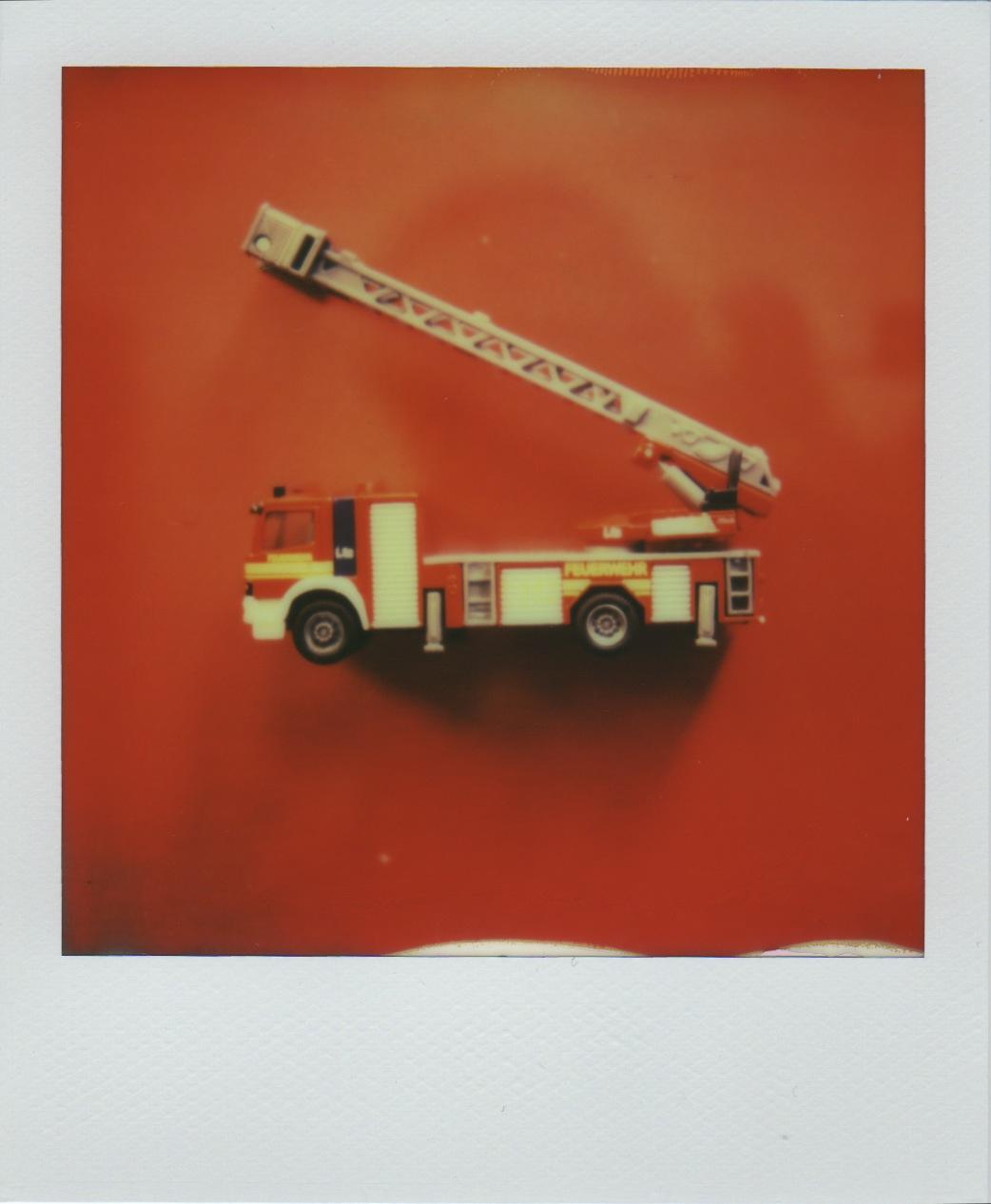 fuoco2