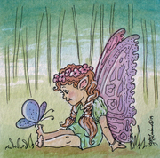 MINI FAIRY WITH BUTTERFLY_mini_edited-1