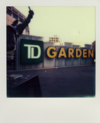 TD_Garden