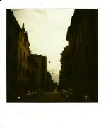 Nowhere - Where I lived (?)