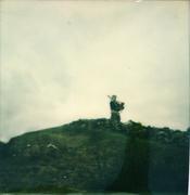 Urqart castle, Scozia
