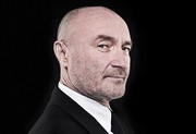 Phil Collins (American Airlines Center)
