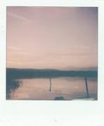 Dolci tramonti