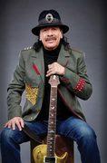 Santana and The Doobie Brothers (Dos Equis Pavilion)