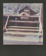 In acque di Lago