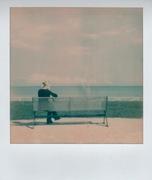 Il mare davanti