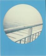 cronache da un traghettamento di fine estate #003