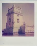 Porto e Lisbona