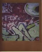 graffiti0006