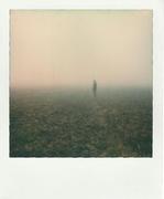 Solitudine - Nebbia