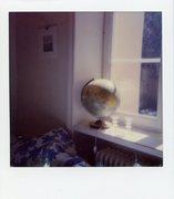 polaroid_print_022