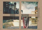 PostAtomic Cola