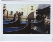 Parcheggio galleggiante