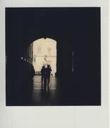 Bologna BN